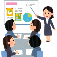 presentation_kaigi_woman[1]